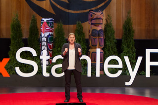 TEDxStanleyPark2018-604
