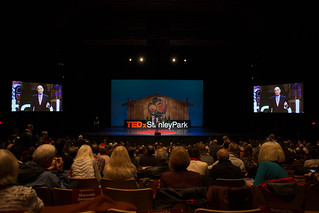 TEDxStanleyPark2018-284