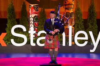 TEDxStanleyPark2018-281