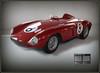 6307 Car Ferrari 750 Monza1954 2014 S 2338 Modena2_042 Museum Modena Enzo Ferrari (Morton1905) Tags: mantova 6307 car ferrari 750 monza1954 2014 s 2338 modena2042 museum modena enzo