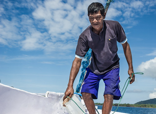 Boat trip to Komodo Island, Indonesia-2.jpg