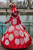 Carnaval venitien - Annecy 2018 (Christophe Mazy) Tags: 2018 annecy vénitien carnaval rhonealpes france