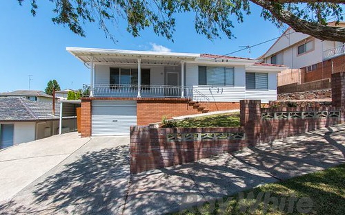 31 Merivale St, North Lambton NSW 2299