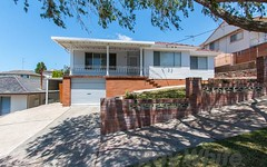 31 Merivale Street, North Lambton NSW