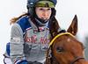 IMG_1052 (Juha Hartikainen) Tags: lempäälä hevonen ravit pirkanmaa finland fi