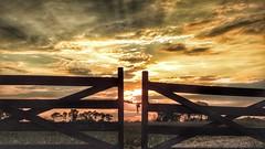BONITO - Porteira (sileneandrade10) Tags: sileneandrade bonito viagem pantanal paisagem landscape turismo nikon pôrdosol porteira portrees nikoncoolpixp900