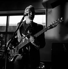 031018_21 (Enjoy Every Sandwich) Tags: firemenow crossroadsbbq classicrock rockandroll rockband livemusic