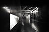 TCL (Atreides59) Tags: rhone rhône lyon urban urbain street nuit night lumière lumières lumiere lumieres light lights noir blanc nb noiretblanc black white bw blackandwhite pentax k30 k 30 pentaxart atreides atreides59 cedriclafrance