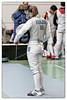 DSC03793 (hassewerj) Tags: 2018 fencing schermen floret escrime omnisword kapellen ukkel circuitnational damocles