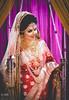 Bridal Snap 1.4 (NaakShoots) Tags: wedding bangladeshi bangladesh dhaka naakshoots md nakib nizam photoshoot