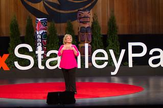 TEDxStanleyPark2018-584