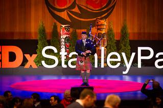 TEDxStanleyPark2018-280