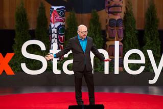 TEDxStanleyPark2018-255