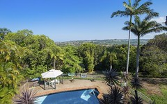 31 Seaview Street, Tweed Heads South NSW