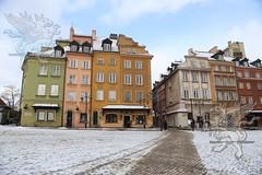 Warszawa_Stare_Miasto_07