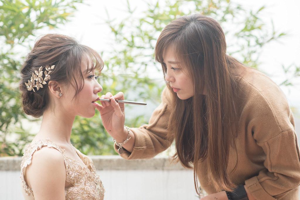 文定婚禮紀錄彥伶與睿詮-20