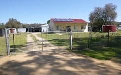 88 Crowther Street, Koorawatha NSW