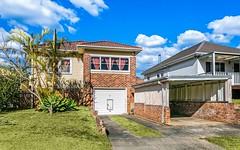 7 Rixon Avenue, Bulli NSW
