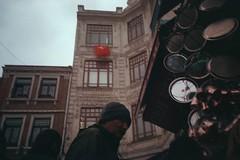 olympus xa2 expired agfa 100@80 istanbul (yabankazi) Tags: olympus xa xa2 agfa 10080 expiredfilm 35mm zuiko film istanbul street