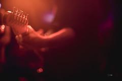 (Fernando Crego) Tags: guitarra guitar indie pop rock music musica 85mm nikon d750