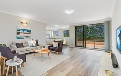 11/84-86 Henry Parry Drive, Gosford NSW