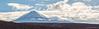02. Benvenidos en Chile-24.jpg (gaillard.galopere) Tags: 200mm 2018 300mm 5d 5dmkiii 70300mm apn americadelsur amériquedusud atacama canon chile chili foto gaillardgalopere gaillardgalopère galopere galopère lis lens overland overlander overlanding photo sanpedrodeatacama southamerica travel camera ciel cielo cloud clouds cloudy cámara desert désert landscape latinamerica longlens mkiii montagne mountain nuage nuages nuageux nube nubes outdoor panorama paysage photographie photography reflex relief scenery sky teleobjectif telezoom téléobjectif télézoom volcan volcanes volcano volcanoes volcans volcán wwwgaloperephotocom zoom