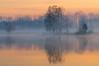 A fine morning in Drunen (Gerhard111) Tags: drunen baardwijkseoverlaat aoi elitegalleryaoi bestcapturesaoi aoi3levels