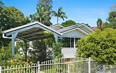 25 Bright Street, East Lismore NSW