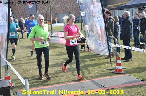 SallandTrail_10_03_2018_0204