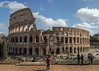 P3021100 (rob dunalewicz) Tags: 2018 italy rome roma colosseum