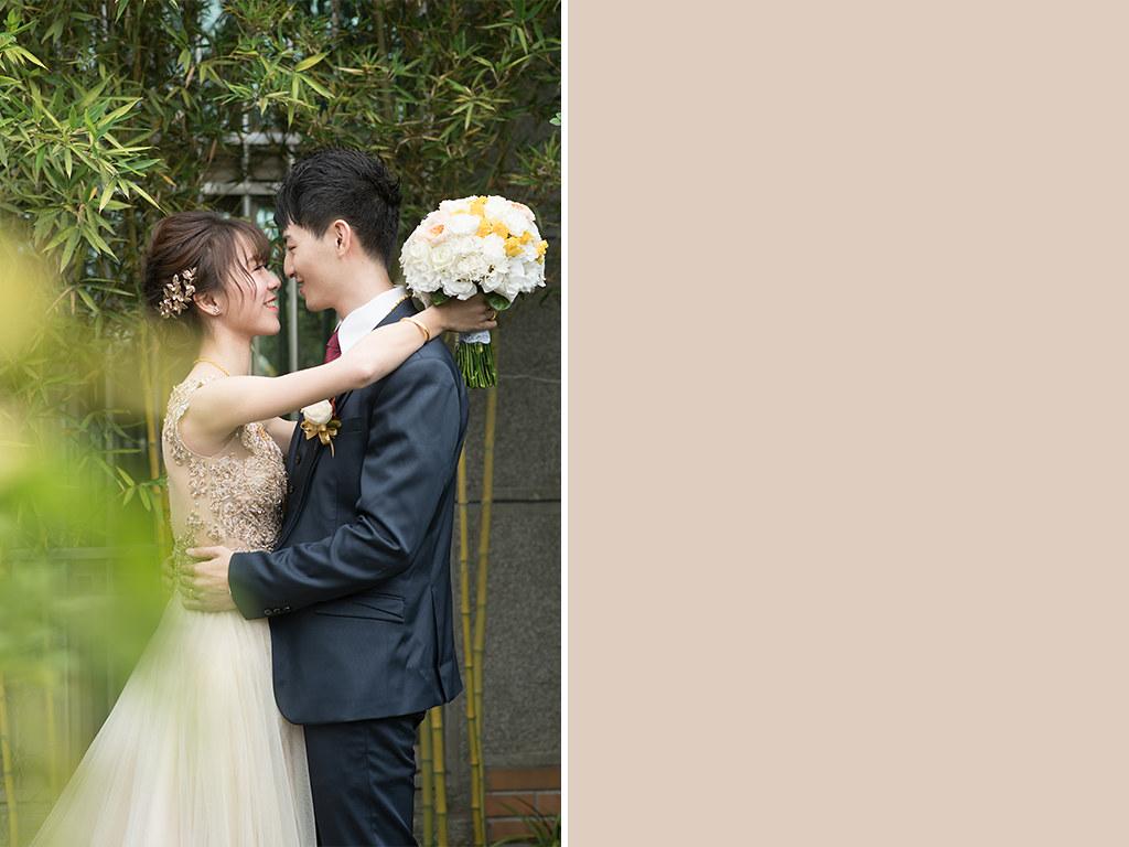 文定婚禮紀錄彥伶與睿詮-137