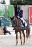 IMG_9196 (RPG PHOTOGRAPHY) Tags: roser serrano pons con babalu de adama susai toledo cdi 2018 ®rui pedro godinho proibido utilizar sin comprar