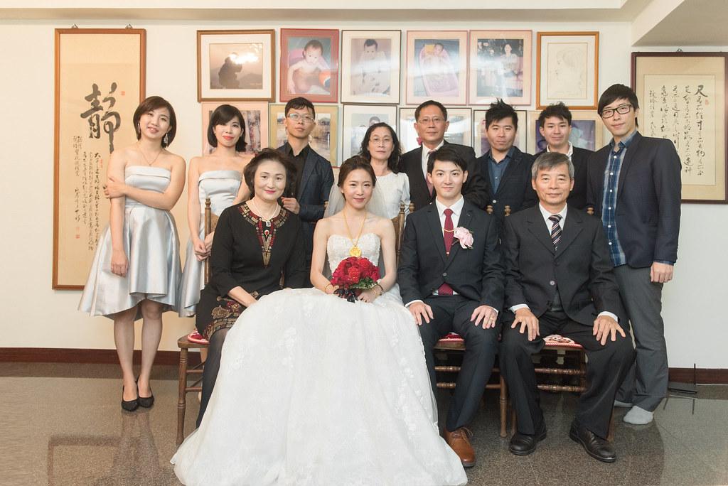 結婚婚禮紀錄彥伶與睿詮-173