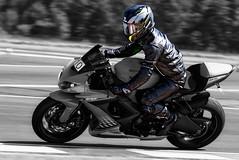 KAWASAKI (driver Photographer) Tags: 摩托车,皮革,川崎,雅马哈,杜卡迪,本田,艾普瑞利亚,铃木, オートバイ、革、川崎、ヤマハ、ドゥカティ、ホンダ、アプリリア、スズキ、 aprilia cagiva honda kawasaki husqvarna ktm simson suzuki yamaha ducati daytona buell motoguzzi triumph bmw driver motorcycle leathers dainese motorrad