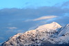 PIO_3231M (MILESI FEDERICO) Tags: milesi milesifederico italia italy iamnikon piemonte piedmont paesaggio panorama inverno winter landscape nikon nikond7100 nital natura nature nat d7100 dettagli details 2018 marzo wild visitpiedmont valsusa valdisusa valliolimpiche valledisusa alpi alpicozie visitvaldisusa neve nevicata snow neige inmontagna montagna montagne mountain