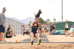 Husky Invite 2018 277 (Az Skies Photography) Tags: girls long jump longjump girlslongjump jumper jumpers jumping husky invite march 10 2018 march102018 31018 3102018 huskyinvite 2018huskyinvite huskyinvite2018 horizon high school track meet field trackandfield trackmeet trackfield highschool horizonhighschool scottsdale arizona az scottsdaleaz highschooltrackmeet highschooltrackandfield athlete athletes sport sports run running runner runners race racer racers racing sportsphotography canon eos 80d canoneos80d eos80d