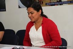 2017 Lima Reunión de Grupo de Trabajo NNA diciembre (RENIEC GRIAS!) Tags: 2017 reniec grias lima nna grupo trabajo