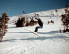 09 Ski Trip 1 13 (zemistor) Tags: canada sunshinevillage alberta