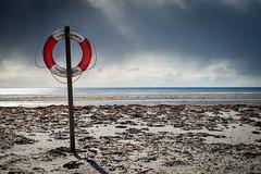 Ready for the summer...... (Hildingsson) Tags: beach björkäng seaside strand