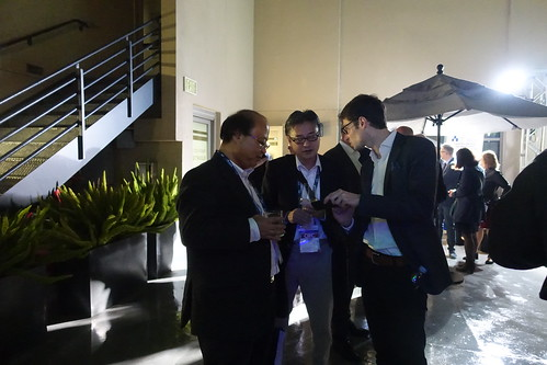 EPIC VIP Party at OFC 2018 (105)