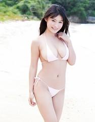 星名美津紀 画像27