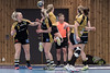 SLN_1805440 (zamon69) Tags: handboll håndboll håndball håndbal håndbold teamhandball eskubaloia balonmano female woman women girl sport handball