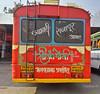 BT 2633 RAJAPUR DEPOT (yogeshyp) Tags: msrtc maharashtrastatetransport rajapurdepotbus msrtcdecoratedbus