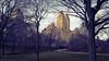 View of El Dorado from the South (Eric Gross) Tags: eldorado centralparkwest newyork manhattan urban centralpark