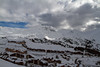 La Plagne 2018 (MegaSlippers) Tags: skiing alps la plagne france snow
