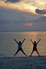 DSC_0044a (lightmeister) Tags: malaysia mersing island sand sea pulau besar
