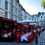 Saint-Malo thumbnail