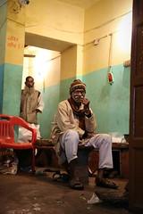 Daily life in Varanasi (Iam Marjon Bleeker) Tags: india varanasi benares kashi kasi uttarpradesh dailylife dailylifeinvaranasi dag15md0c9696g