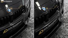 BMW_M4_F82_TUNING_AD_AUTODYNAMICSPL_010 (auto-Dynamics.pl [Performance Tuning Center]) Tags: bmw m4 m3 f80 f82 f83 competition akrapovic ind awron m performance autodynamicspl tuning center polska poland warszawa warsaw ad szafirowa downpipe downpipes exhaust carbon side skirts listwy progowe progi znaczki emblematy logo czarne wwwautodynamicspl partsautodynamicspl