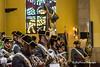 Concierto de Cuaresma 2018 de la Agrupación Musical San Salvador en la Iglesia de San Francisco Javier. Estudiantes de Oviedo, Asturias, España. (RAYPORRES) Tags: 2018 cuaresma2018 hermandaddelosestudiantesdeoviedo oviedo principadodeasturias marchascofrades iglesiadesanfranciscojavier latenderina besapiescristodelamisericordia agrupacionmusical marzo españa asturias
